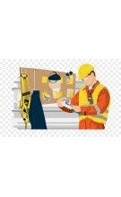 Товары по охране труда