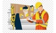 Стенды по охране труда