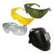 Защита глаз и лица