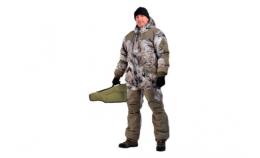 Камуфляж, охота, рыбалка, тактика, туризм