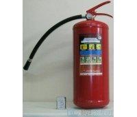 Огнетушитель порошковый закачной ОП-5(з) АВСЕ