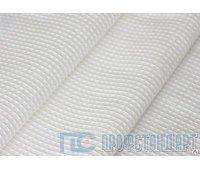 Полотенце вафельное отбеленное 45х100, 240г/м2