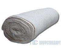 ХПП белое 150 см. частопрошивное