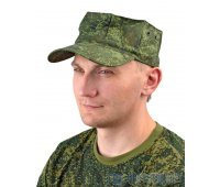 """Кепка """"Gerkon Commando"""" ратник"""