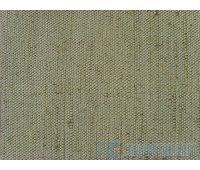 Брезент 11292 СКПВ 500±35 г/м2