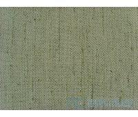 Брезент 11252 СКПВ 575±40 г/м2