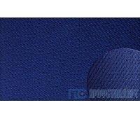 Балтекс т. синий 150 см. 210 г/м2