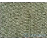 Брезент 11252 СКПВ  У 640±45 г/м2