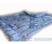 Одеяло 105х190, Синтепон