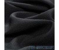 Диагональ черная 85 см, 190 г/м2