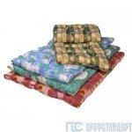 Текстиль для рабочих и строителей